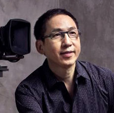 Alfred Cheung Kin Ting